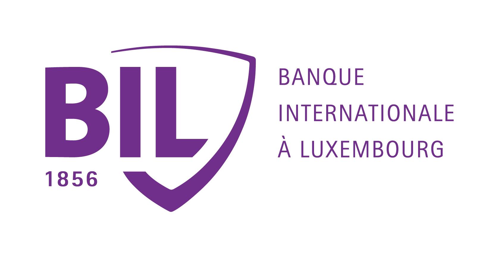 logo-bil