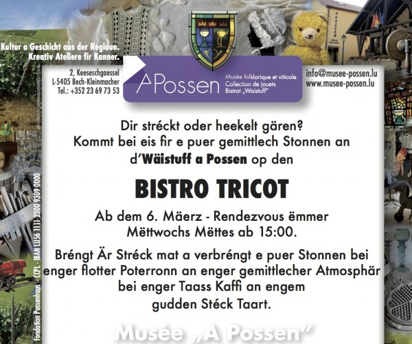 Bistro-Tricot - IMG 1