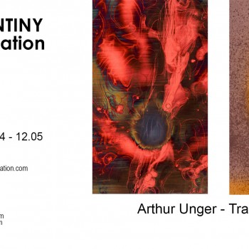 Exposition Traits - d'Union - IMG 1