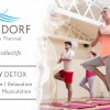 Sunday Detox : Cours collectifs - IMG 1