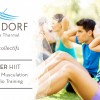 Cours collectifs : Summer HIIT - IMG 1