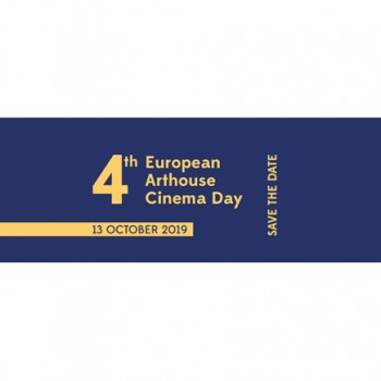 European Art Cinema Day 2019 - IMG 1