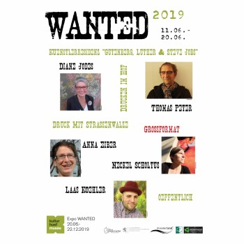 Expo WANTED 2019 - IMG 1