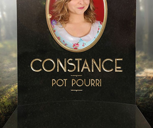 Constance - IMG 1