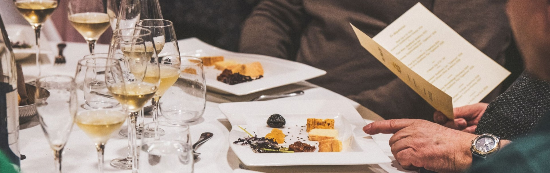 Header Wine Cheese Enjoy 2020 84©Visit Moselle Luxembourg