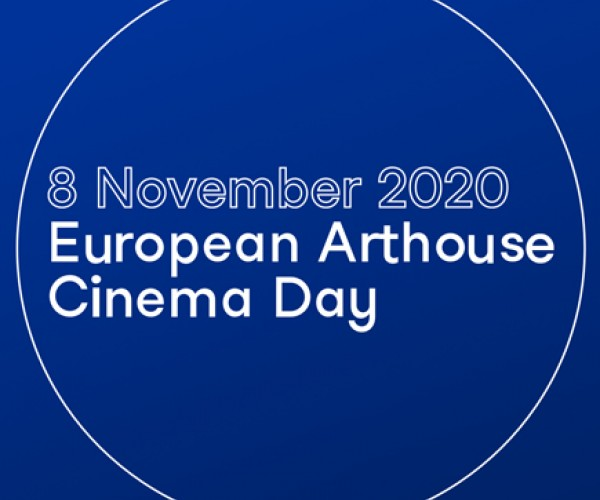 European Arthouse Cinema Day - IMG 1