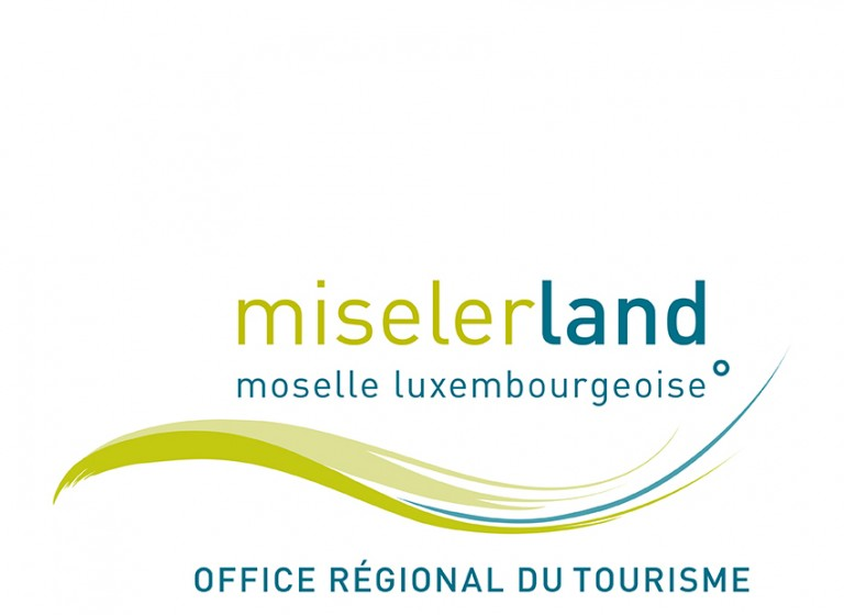 Logo ORT Moselle