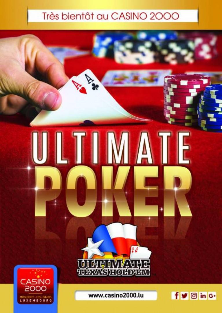 california nudist gambling