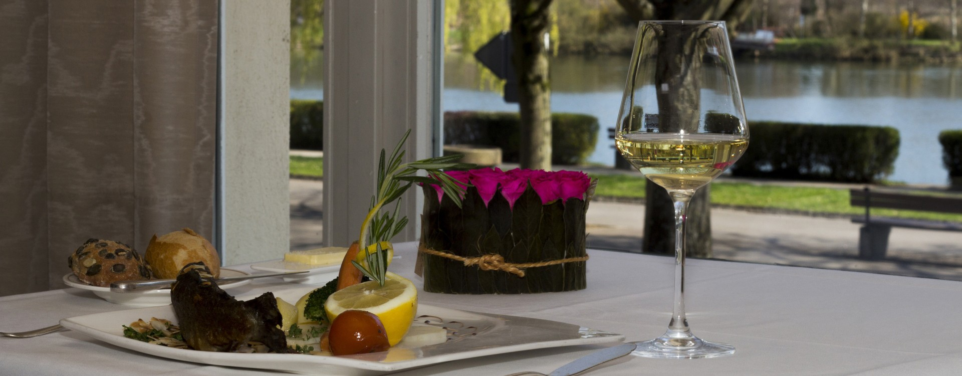 Restaurants   Visit Moselle