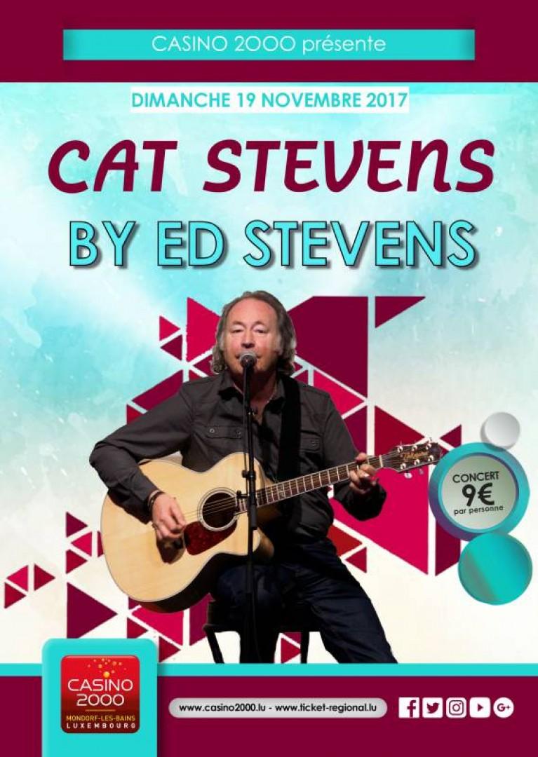 Titres Les Plus Connus Cat Stevens