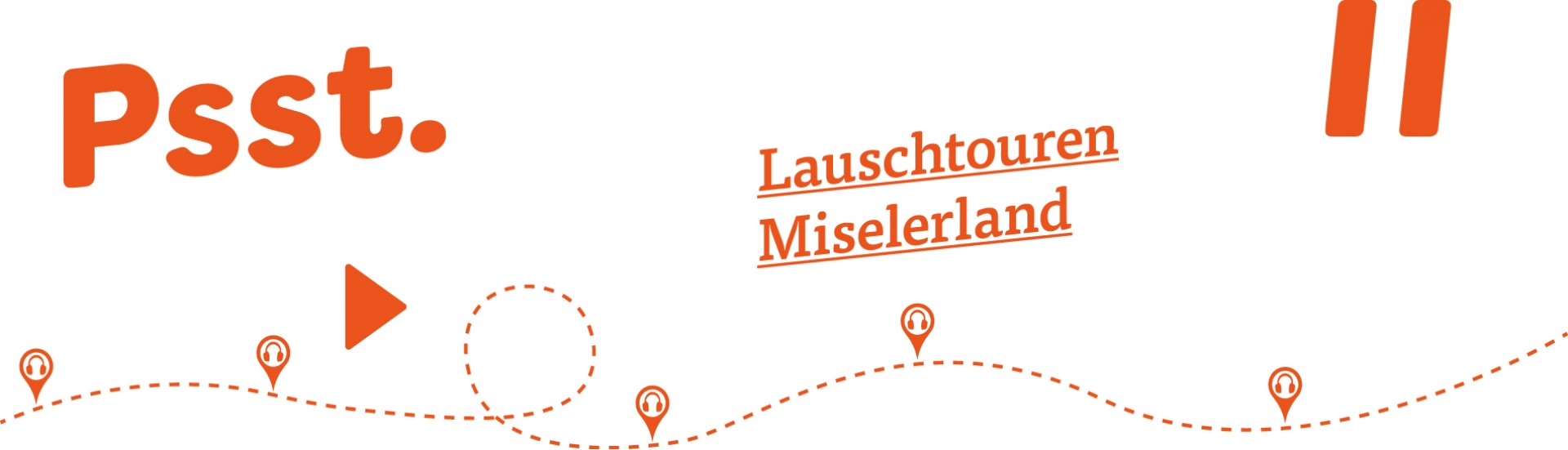 Lauschtour cover3
